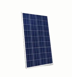 100W-Polycrystalline-Solar-Panel