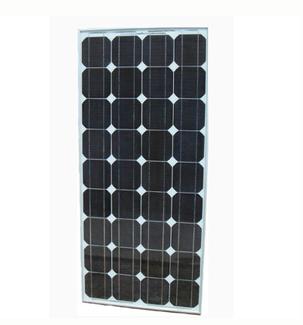 100w-monocrystalline-solar-panel