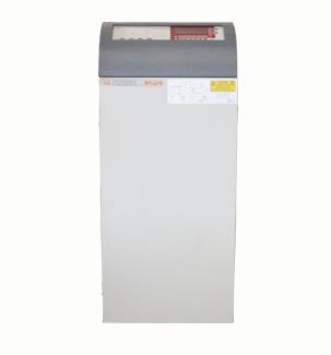 10kVA-Gamatronics-MS-UPS-Inverter-1