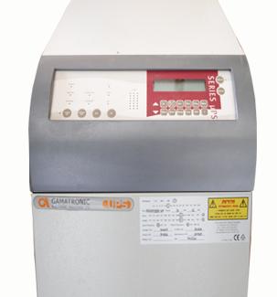 10kVA-Gamatronics-MS-UPS-Inverter-3