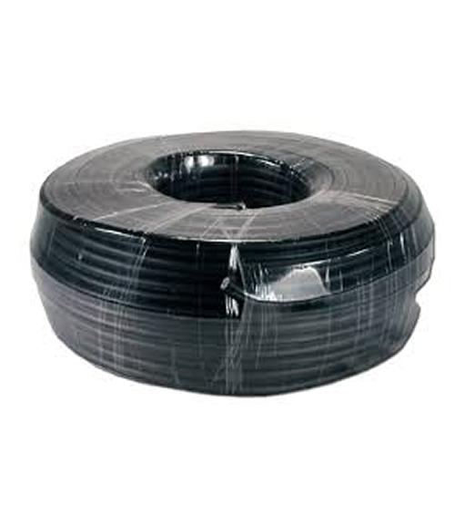 16mm Wire Single Core