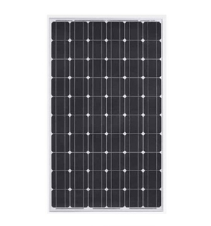 200W GP Solar Panel