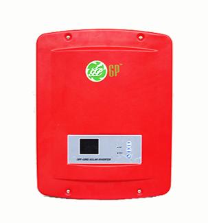 2400W GP Solar Inverter--1