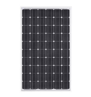 250w-monocrystalline-solar-panel