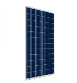 300W-Polycrystalline-Solar-Panel