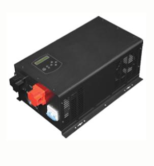 3500W Pure Sinewave GP Inverter-3