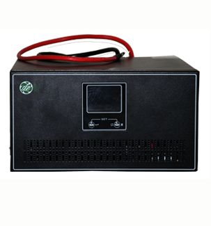 600W Pure Sine Wave Inverter-1