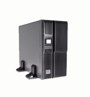 6KVA-G-NET-UPS (Side View)