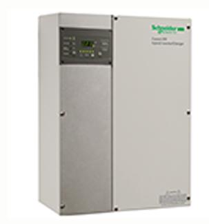 6KW(7.5KVA) Xantrex Inverter-1