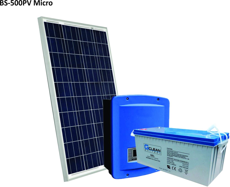 BS-500PV Micro (1)