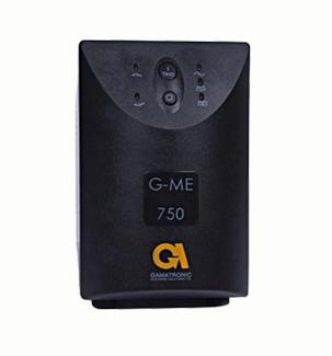 G-ME750---2