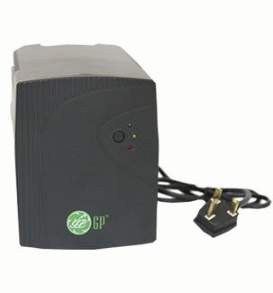 GPU-A 650VA UPS----1