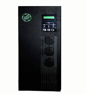 GP 6000W Off Grid Inverter
