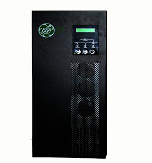 GP 8000W Off Grid Inverter