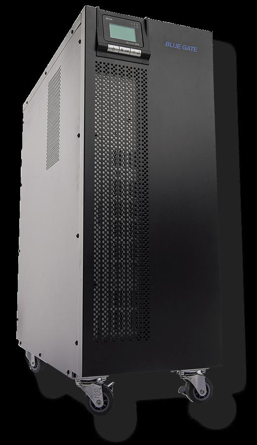 UPS BG 7500