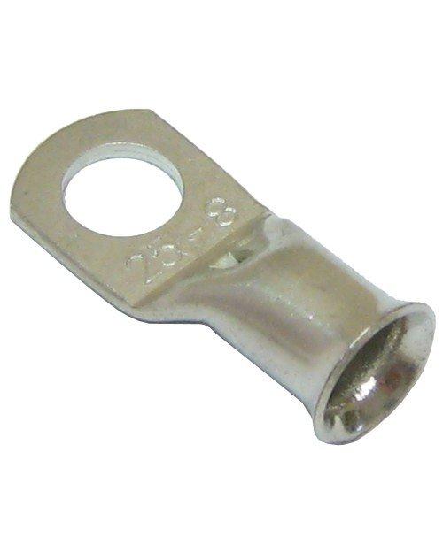 Cable Lug 25mm