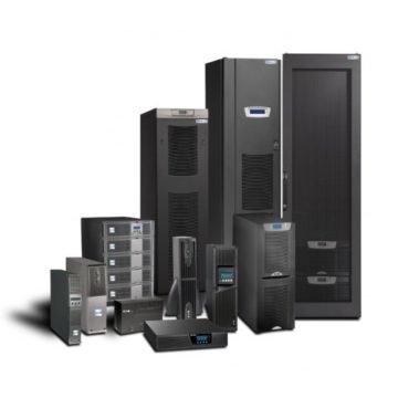 Upseaton-500x500-2-e1586302803760